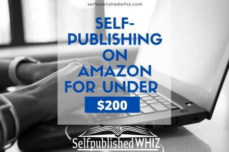 Self-Publishing On Amazon blog