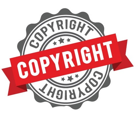 Is a Copyright necessary before Publishing