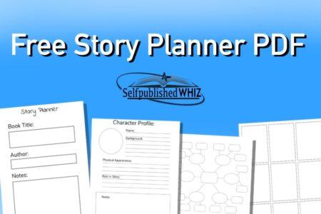 free-story-planner-pdf2