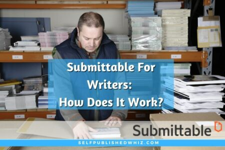Submittable For Writers: How Does It Work?